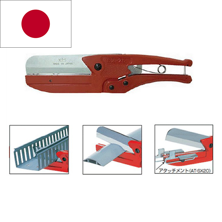 Supplier Household Hand Tool For Model Car With High Quality