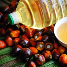 Malaysia cheap price refined RBD palm oil for cooking