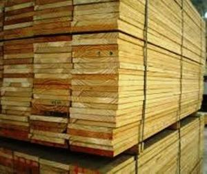 Premium Quality First Class Engineered Wood LVL Pine Lumber
