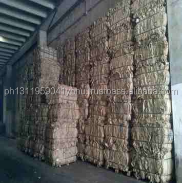 Used Jute Bag 100kg Jute Sacks
