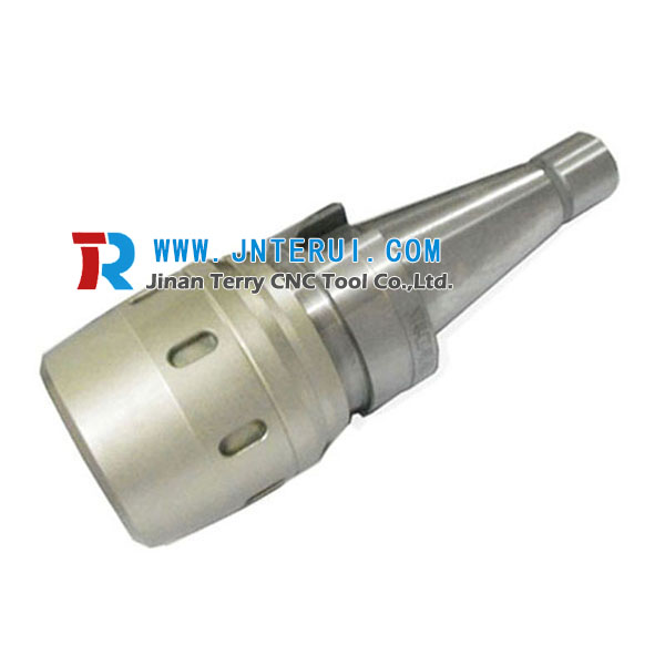 China supplier on Alibaba machine accessories Machine tool holder HSK-A63 08-65