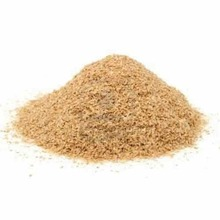 Wheat Bran available for fast shiping