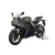 Motorcycle Yamahx YZF-R3 321cc Racing Bike motorcycle sport bike on road gasoline engine Motorbike