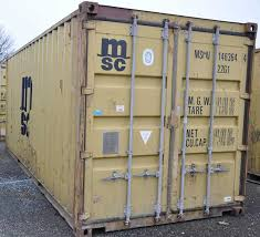 Mobile shop for sale, Poland prefab container houses,20ft construction container
