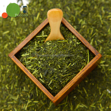 Japanese bulk wholesale Sencha tea with adjustable quality level
