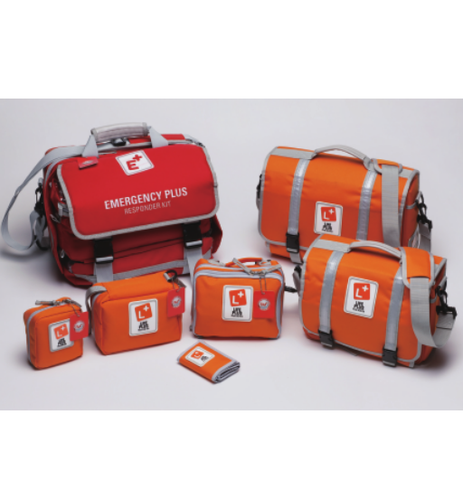 Emergency Safety First Aid Kit/ School Emergency/ Outdoor Emergency