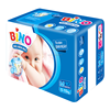 Super absorbency baby diaper with BINO brand from KY VY Corp