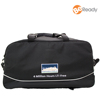OEM High Quality Travel Bag with Trolley