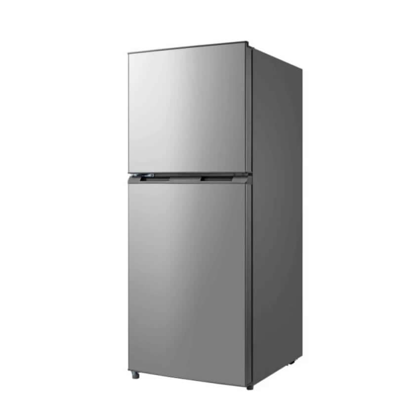 New Fridge For Sell