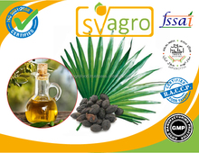 100% Best Saw Palmetto Extract 45%, Fatty acid, Lauric Acid from India