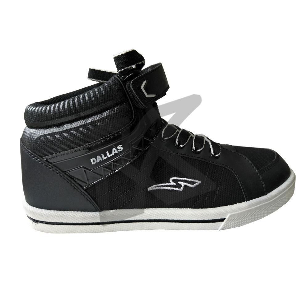 Good Quality Casual Winter Ankle Boots For Boys