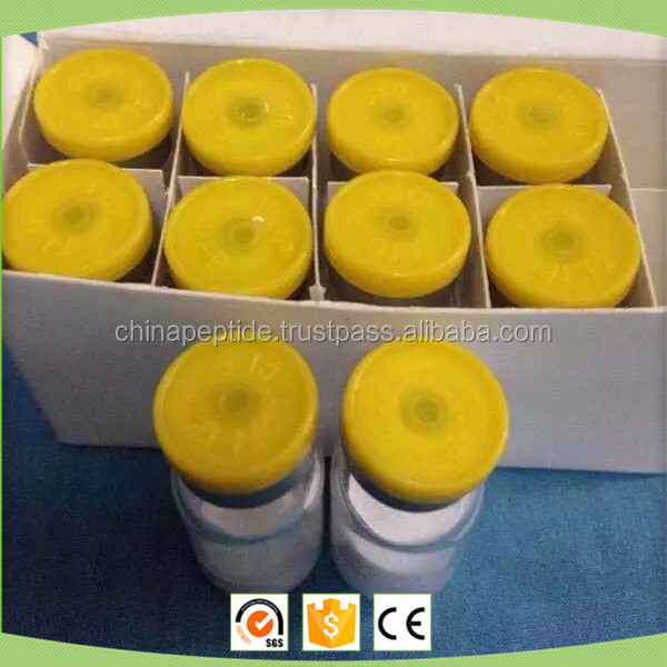 Pharmaceutical Grade Semorelin