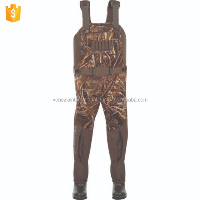 insulated hunting bib camouflage overalls