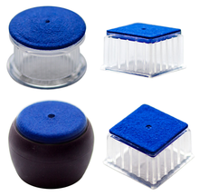 chair leg rubber caps chair leg tips high quality never fell off
