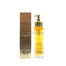 3w clinic Collagen and Luxury Gold Revitalizing Comfort Gold Essence