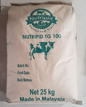 Cattle Use Rumen Palm Fat Powder