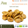 /product-detail/sacha-inchi-roasted-seeds-supplier-from-peru-50036570896.html