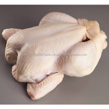 HALAL FROZEN CHICKEN QUARTER LEGS / WHOLE / BREAST / DRUM STICKS