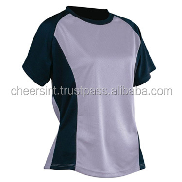 3d t shirt wholesale comfort colors t-shirt