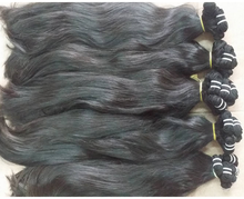 Raw vietnamese hair,wholesale cheap factory price plating hair styles,soft and free euphoria human hair