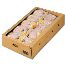 Grade A frozen whole chicken for sale / halal whole frozen chicken ready for export