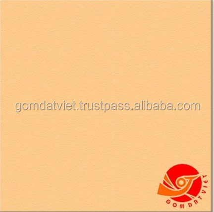 Vietnam Best Supply of High Quality Cotto Tile Vietnamese Terracotta Tile
