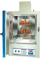 AGING OVEN As per IS:12177-1987, Method A for Transformer Oil Testing.