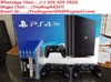 Sony PlayStation 4 Pro PS4 1TB -with Virtual Reality Camera Move 2 Controllers 15 Games