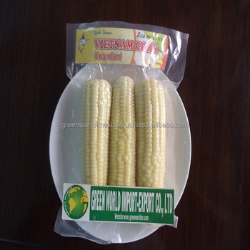 FROZEN BOILED YELLOW CORN,GOOD FOR HUMAN HEALTH, BEST PRICE FOR NOW