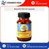 /product-detail/organic-skin-care-capsules-beautiful-skin-60-capsules-at-reliable-price-50039097603.html