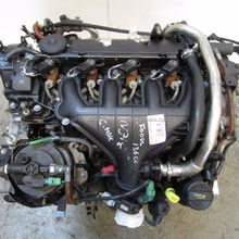 JAPANESE CAR USED ENGINES GOOD PRICE