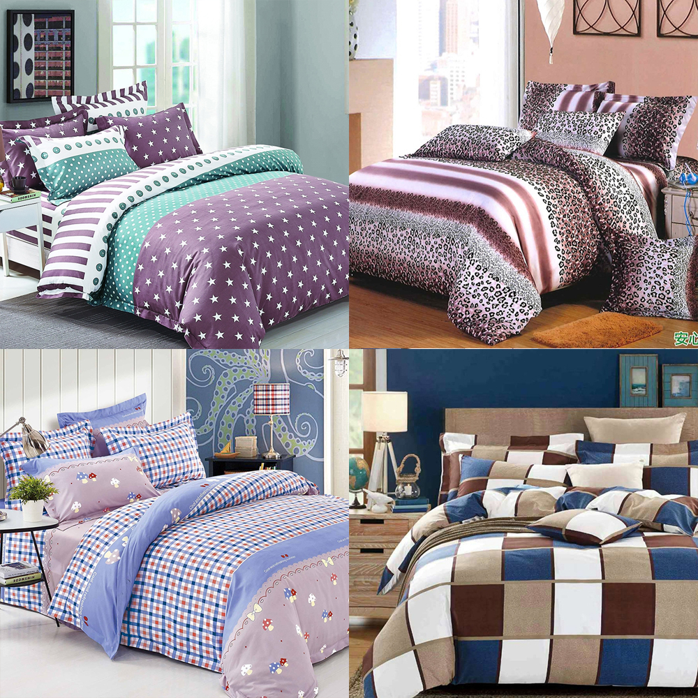 Indian home goods cotton fabric patchwork quilts bedspreads