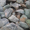 Nephrite Jade Rough Price in Pakistan Raw Material Nephrite at good price