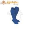 SPS-03 New Unisex Sports Team Socks Soccer Baseball Football Men Women Blue Socks