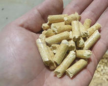 Wood Pellets /oak, spruce , pine and beech woods