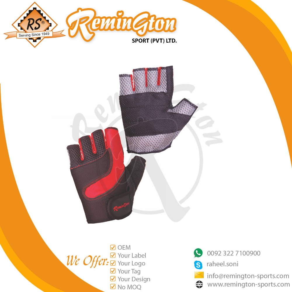 Customized Womens/Girls/Boys Sports Professional Non-Slip Road Biking Riding Gloves Popular Outdoor Classic Cycling Bike Gloves