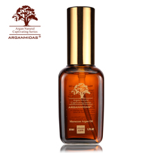 High profit margin products organic hair oil olives morocco