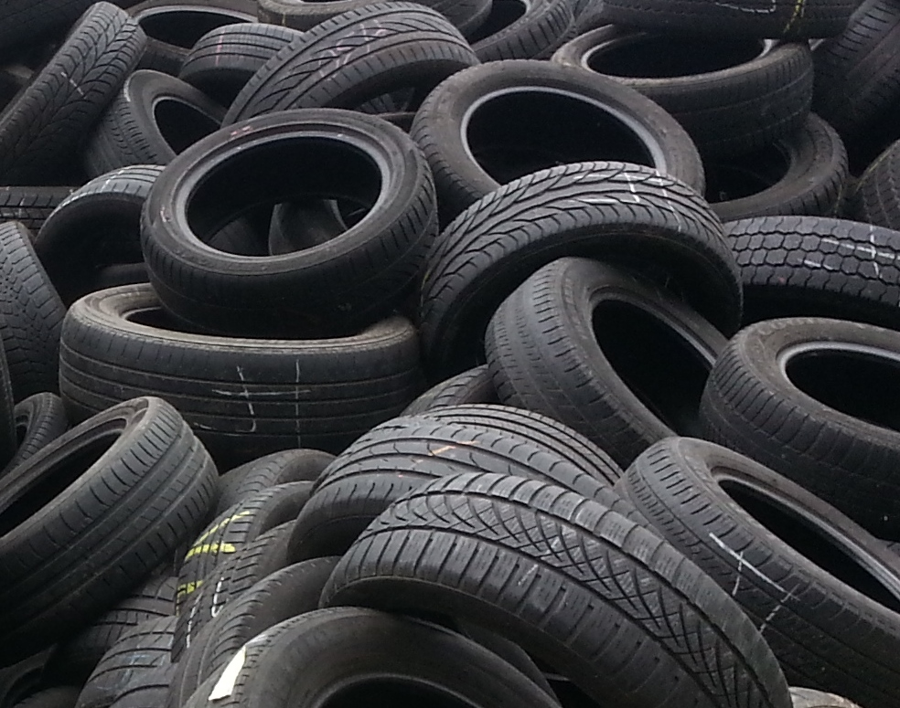 Good quality scrap tires for sale/used Car tires for sale