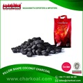 Highly Demanded Smokeless BBQ Charcoal for Sale
