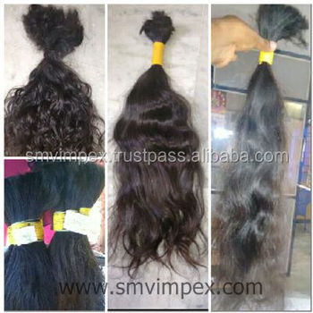 9A Best quality Body wave 6A grade indian raw hair bulk no chemical process for texture natural only best sizes and good color
