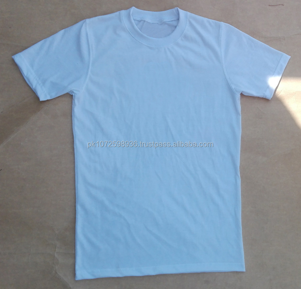 Best Prices Latest Good Quality men gym fitted t shirt with good prices