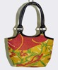 Women Shoulder Bag Handmade Traditional Shopping Tote Carry Bag