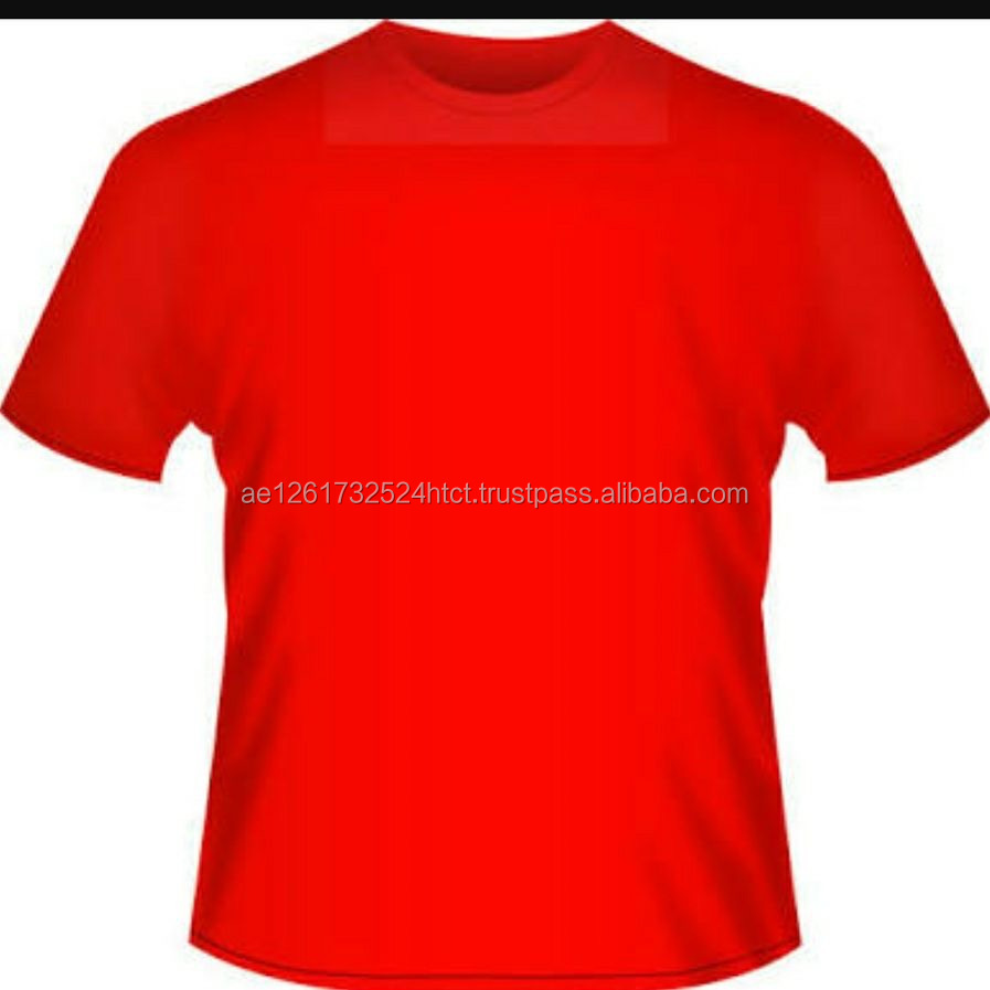Mens Tshirt Round Neck Cotton 180 GSM Casual Wear In Stock Item Available in Bulk