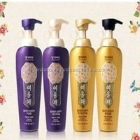 Daenggi Meori Korean Hair Shampoo Treatment