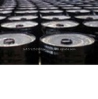 petroleum asphalt ,Sulfonated Asphalt for Petroleum Additives,petroleum drilling Natural Asphalt Gilsonite Bituminous
