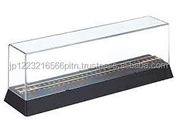 Reliable and Easy to use display case for guitare Display Case with multiple functions