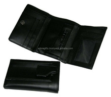 ADALW - 0030 new fashionable cell phone wallets / branded leather wallets for women / ladies evening party purses & wallets