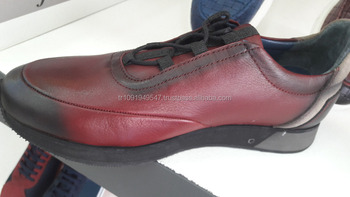 Readymade Best Oualty Made in Turkey Casual Man Shoes
