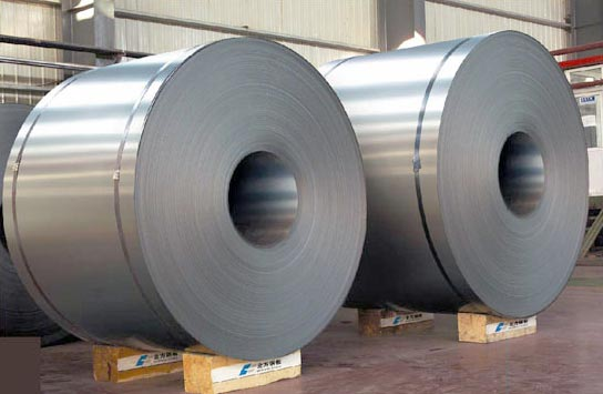 New technology/Nano Insulating anti-aging Prepained Aluminum Steel Coils / PPGL