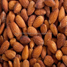 Almond Nuts Price / Almond Kernel / Almond Wholesale Price